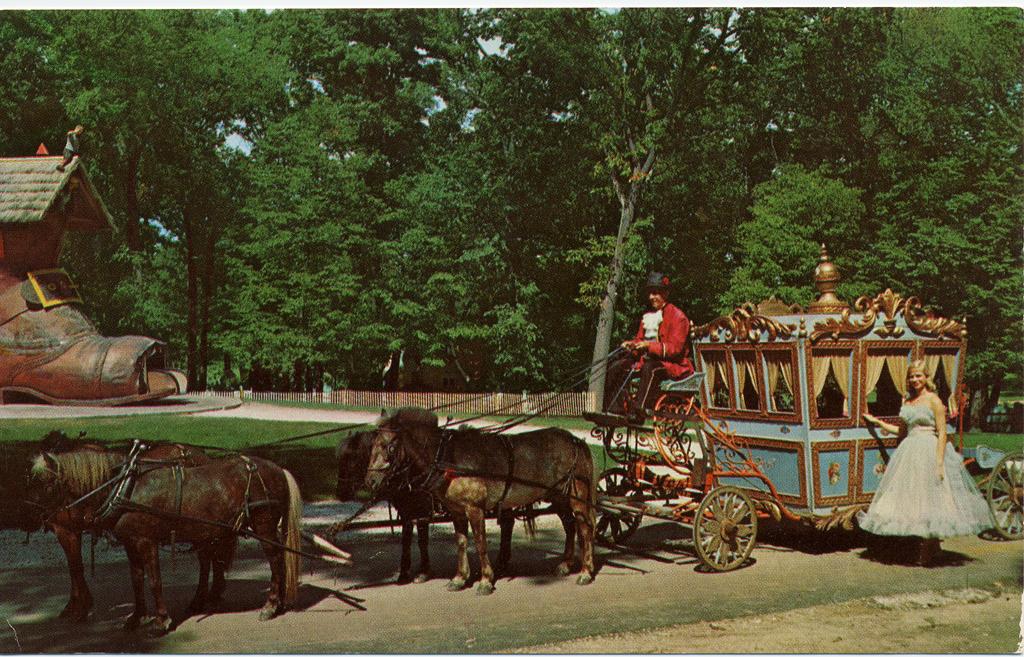Storybrook Park